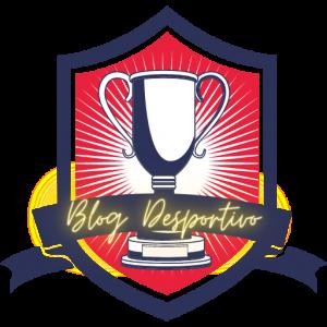 Blog Desportivo